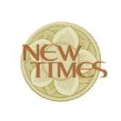 新时代信托-恒新135号集合资金信托计划