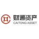 财通资产-国昊1号特定多个客户专项资产管理计划