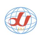 XX信托-金海马28号应收账款集合资金信托计划