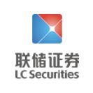 LC证券-中弘新奇项目产管