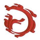 东海瑞京-瑞鑫1号专项资产管理计划