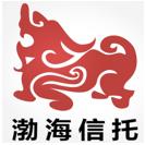 渤海信托-郑州宝能国际金贸中心