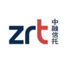 中融-唐昇 1 号结构化集合资金信托计划