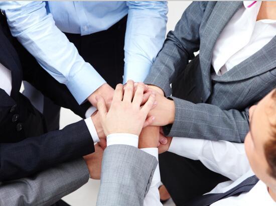 信托八大业务分类十公司率先启动  传统划分方式曾引纠纷