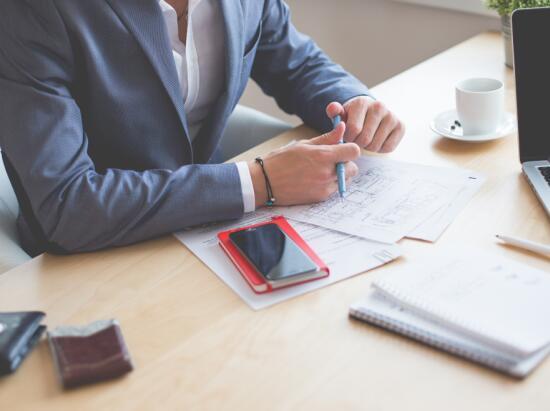 银监会召集信托公司和银监局  培训信托八大业务分类