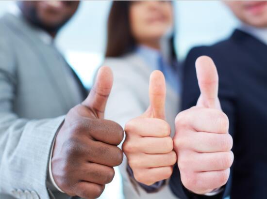安信信托价值与成长的典范 上海信托信托业务逆势快速增长