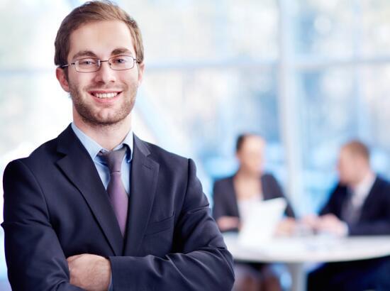 中信信托的战略布局 资管业务设四大专业子公司