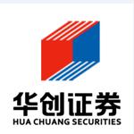 华创证券·黔工投7号集合资产管理计划