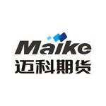 MK期货-锦乐资产管理计划