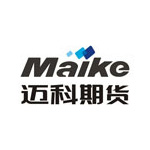 MKQH- 瑞顺资产管理计划