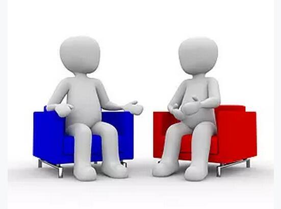 什么是单一信托   和集合信托区别是什么