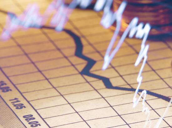 信托数据周刊  信托发行规模56.78亿   基础产业类融资大缩水