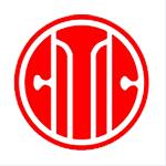中信信托-民悦56号集合资金信托计划
