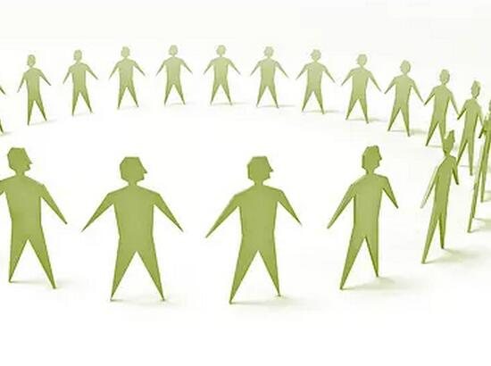信托公司产融结合之路如何推进 当前有哪些问题