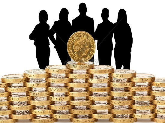 周小川 重申金融业风险可控 有信心消除系统性金融风险