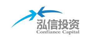 泓信安盈六期A期高收益债券基金