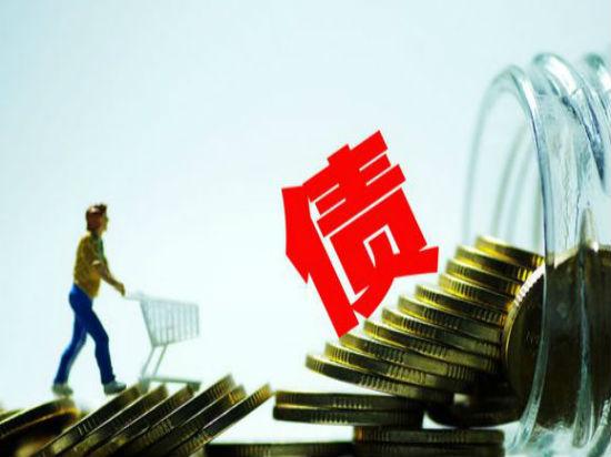 点评资管业务意见 非标融资或有所走弱