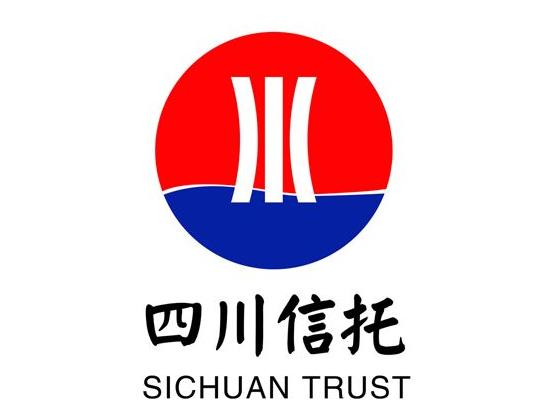 四川信托-济南融汇城信托贷款集合资金信托计划
