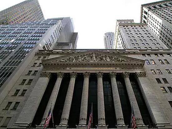 MOM模式基金  私人银行和客户的双赢选择
