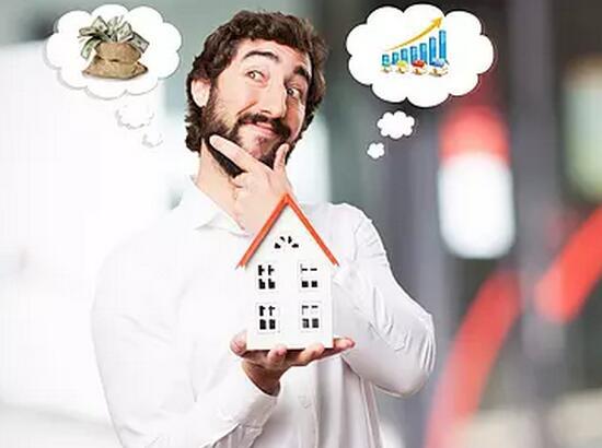 海外房产投资成为主流 原来有钱人都是这么投资的…