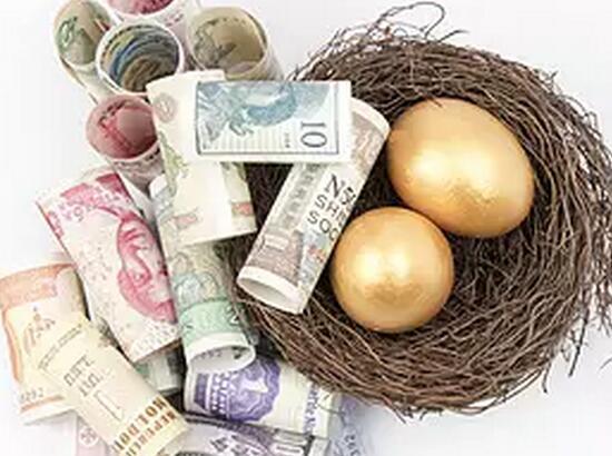 保险境外资产配置哪家强  香港市场将是投资首选