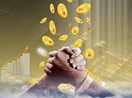 2016私募股权投资报告  中国市场募资725.1亿美元