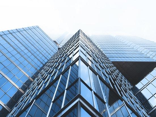 创业投资类私募机构名单  IDG资本