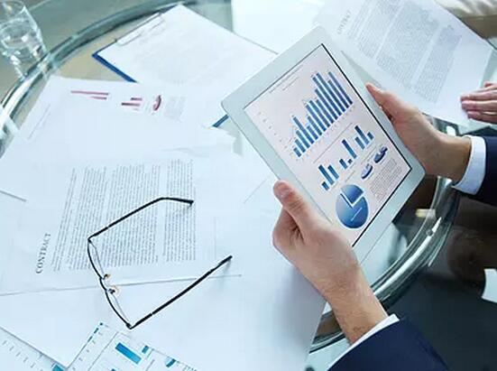 2017年2月私募投资基金备案数据   已登记管理人18306家