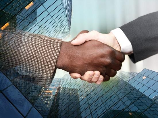 创业投资类私募机构名单  弘毅投资