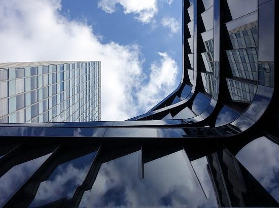 创业投资类私募机构名单  红杉资本