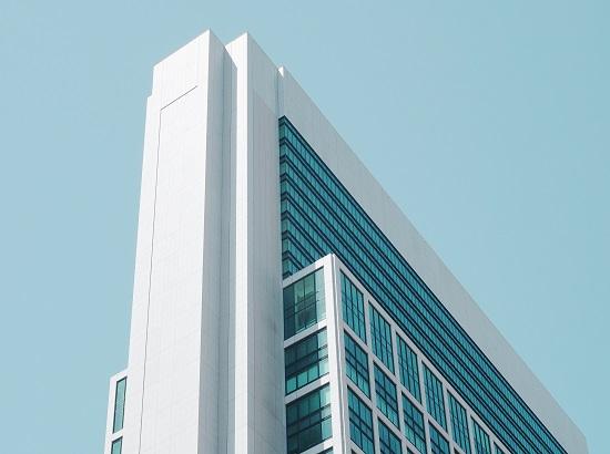 创业投资类私募机构名单  达晨创投
