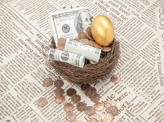 第三方财富管理公司  好买财富