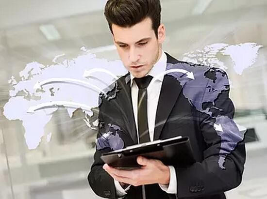 中航信托管理资产规模4748亿  业务创新吸引眼球