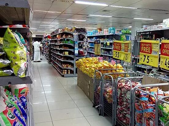 韩国乐天超市事件  高额进场费潜规则违规收百亿