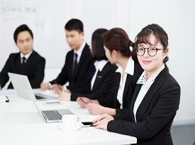 渤海信托信用评级报告2017年度获AA+