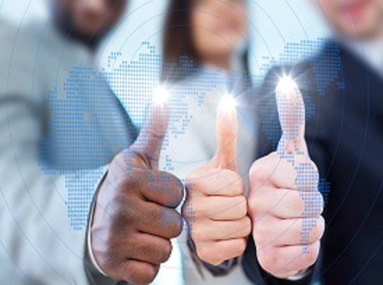 业绩持续爆发 机构看好信托股投资机会