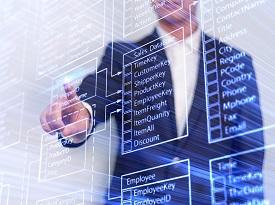 宏观审慎评估体系MPA考核 这三方面影响信托业