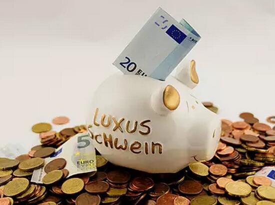 建议高净值人群  用资产配置方法做资产管理