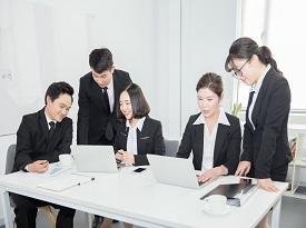 银监召集信托银监两机构进行八大业务分类培训