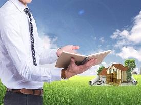 135家房企营收逾1.6万亿元 平均每家赚10亿元