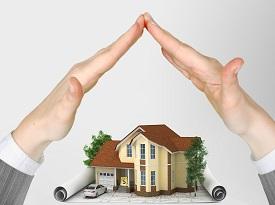信托资金入市步伐加快 房企融资再转向信托渠道