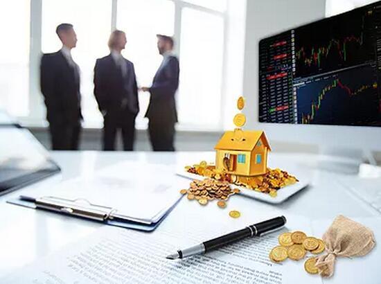 重新认识高净值客户的需求  这个富豪的投资逻辑不一样