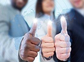 【新出炉】信托公司名录及最新业绩排名