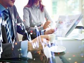 【广告】华创中科金一号集合资产管理计划
