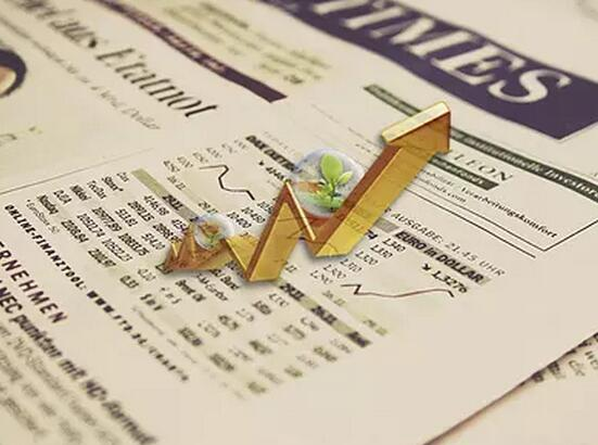 2017年1月份证券信托产品募集规模达138.94亿