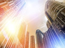 中国著名财富管理公司——诺亚财富
