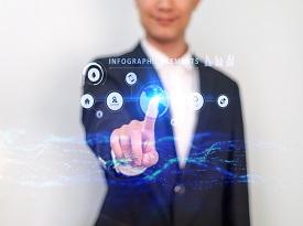 金元百利-新兴置业1号专项资产管理计划