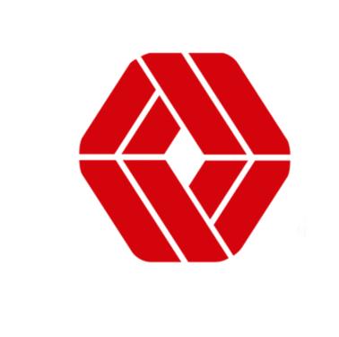 东方汇富·华气科技Pre-IPO专项私募基金