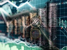 私募创业投资机构档案——君联资本