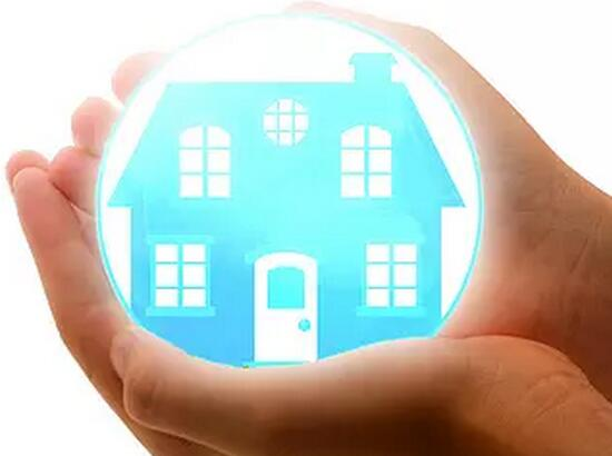 海外资产配置  美国商业房地产市场投资动向